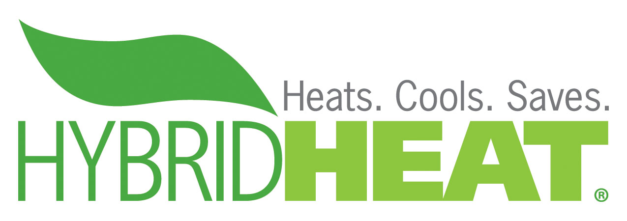 Hybrid_Heat_logo