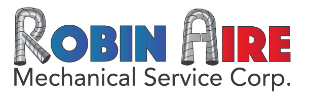 Robin Aire Mechanical Services